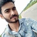 Md Saif Uddin Khan  (@believersaif) Avatar