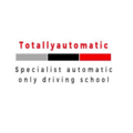 Totally Automatic (@totallyautomatic1) Avatar