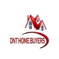 DNT Home Buyers (@dnthomebuyers) Avatar