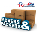 RCM Packers and Movers in Delhi (@rcmpackersandmovers) Avatar