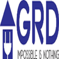 GRD Enterprises Group (@grdenterprisesgroup) Avatar