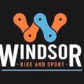 Windsorbikeandsport (@windsorbikeandsport) Avatar