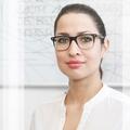 Pamela Seeger Flores  (@seegerdesign) Avatar