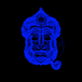 Mayank Garg (@mayankgarg) Avatar