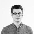 Andreas Johansson (@andreasjd) Avatar