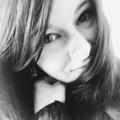 Rotkäppchen (@elovy) Avatar