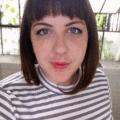 Deanna Dionne (@dea) Avatar