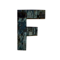 fcuktv  (@fcuktv) Avatar