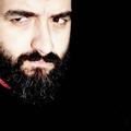 Claudio Mastroianni (@gattonero) Avatar