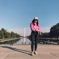 Justine Hong (@justsouledout) Avatar