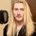 Chadwick SirJames Heger (@chadwick_sirjames) Avatar