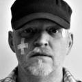 Timm Wimmers (@adminradio) Avatar