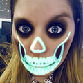 Stephanie (@blasyre) Avatar