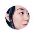 Olive Ouyang (@ouyang) Avatar