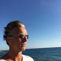 Michael Reuter (@michaelreuter) Avatar