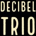 Decibel Trio (@decibeltrio) Avatar