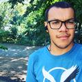 george (@_george) Avatar