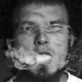 Adomas Jackevičius (@adomas) Avatar