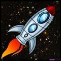 Teenage Spaceship (@teenagespaceship) Avatar