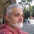Giovanni Ranzo (@giovanniranzo) Avatar