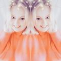 AnnMarie (@sheisconfetti) Avatar