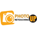 Photo Retouching up (@photoretouchingup) Avatar