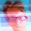 (@vaska) Avatar