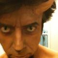 Dan Niederloh (@dannyderlo) Avatar