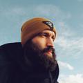 Chris Zielecki (@sturmsucht) Avatar