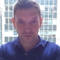 Jonathan Sergio (@nypple) Avatar