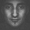 Egor Beliy (@beliy) Avatar