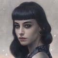 Tom Bagshaw (@tombagshaw) Avatar