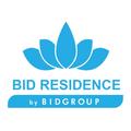 BID Residence Văn Khê | Chính Thức BID Group Mở Bá (@bidresidence) Avatar