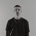 Bruno R Marques Porto (@brunormporto) Avatar