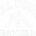 Full House Remodeling Houston TX (@fullhouseremodelin1) Avatar