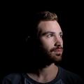 Aaron McIntosh (@amac_studios) Avatar