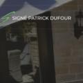 Signe Patrick Dufour (@signepatrickdufour) Avatar