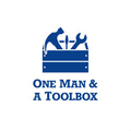 One Man & A Toolbox (@oneman-toolbox) Avatar