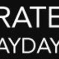 Strategy Awayday (@strategyawayday) Avatar