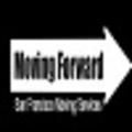 Moving Forward (@movingforward01) Avatar