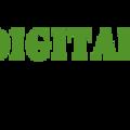 DIgitalmonkey (@digitalmonkeysolutions) Avatar