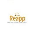 Reapp (@reapp) Avatar