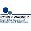 Ronny Wagner (@ronnywagner) Avatar