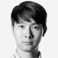 Manh Hoan  (@daomanhoan) Avatar