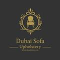 Dubai Sofa Upho (@dubaisofaupholstery) Avatar