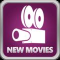 New Movies 24h (@newmovies24h) Avatar