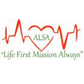 Alsa Air Ambulance (@alsaairambulance) Avatar