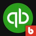 Quickbooks OnlineSupport (@quickbooks_support) Avatar
