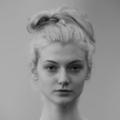 Bonita Kuhn (@isaiah35) Avatar