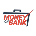MoneyOnBank (@moneyonbank) Avatar